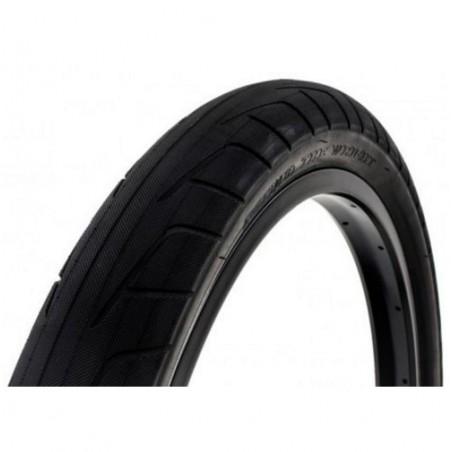 Neumático 26 Híbrido
