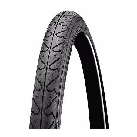 Neumático 20 Chen Shintive