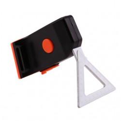 Luz trasera triangulo USB