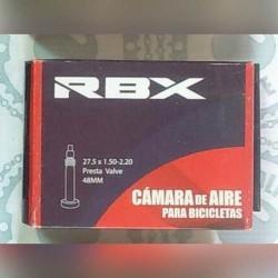 Camara 27,5 x 1,50/2.20 V /auto 48mm