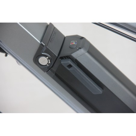 bateria modelo Skalar
