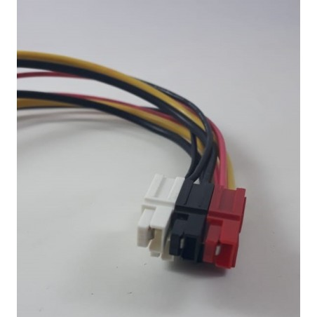 cable batería controlador stil