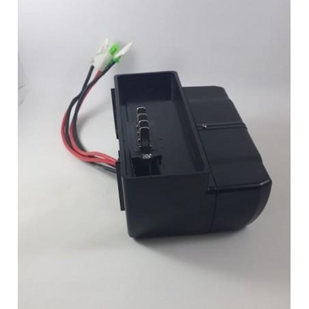 carcasa controlador fluss 1