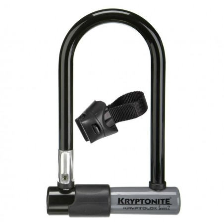 Candado Kryptolock Mini 7