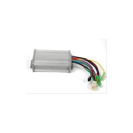 controlador modelo ZP853-Va291-272