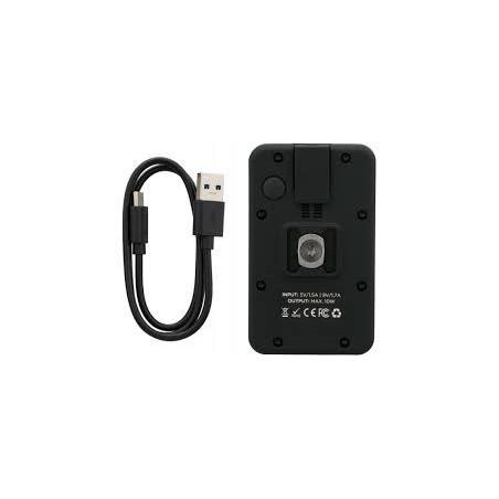SP Base Cargador Wireless Charging Module