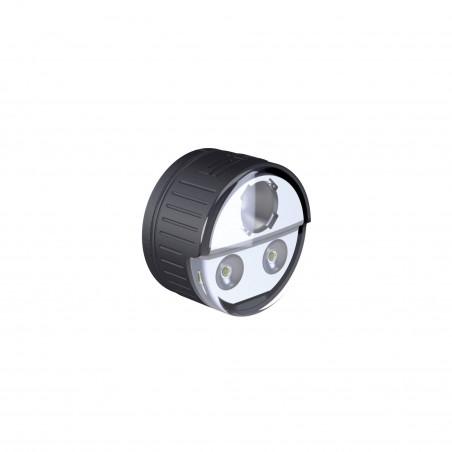 SP Luz all round light 200