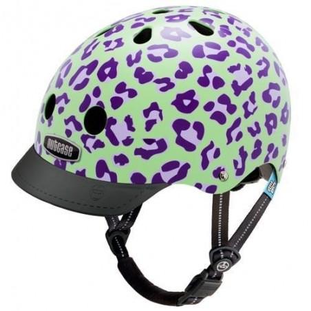 casco nutcase little nutty varios diseños