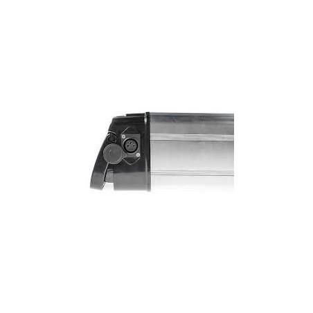 Bateria para modelo Fahren Falten
