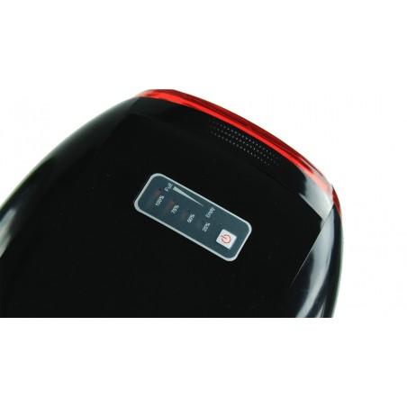 bateria klapp 2