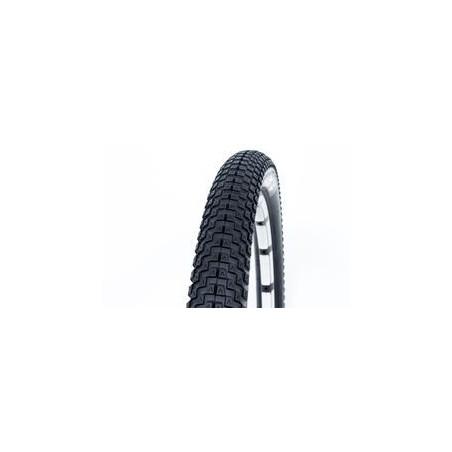 Neumático 27.5 x 2.35 VRB324 SBK (120 TPI)