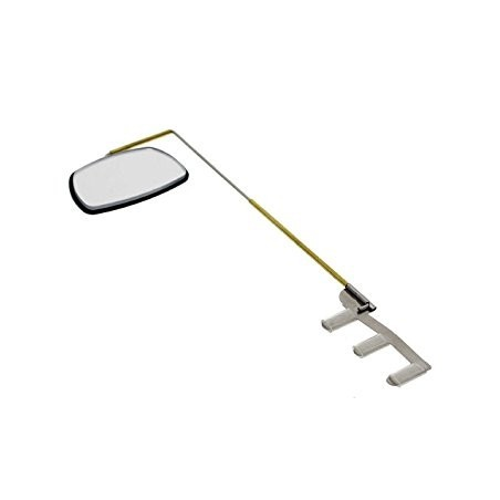 Espejo para lentes VF 005